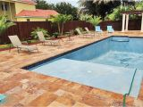 Diamond Brite Pool Resurfacing Pool Resurfacing Miami Pool Plastering Experts Aqua 1
