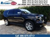 Diamond Brite Tahoe Blue Used Vehicles for Sale In Daytona Beach Fl Ritchey Autos
