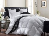Difference Between Down and Down Alternative Comforter Amazon Com Luxurious 1200 Thread Count Goose Down Comforter Duvet