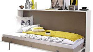 Difference Between Ikea Slatted Bed Base Elektrischer Lattenrost Ikea Best Lattenrost Ausziehbar Neu 53
