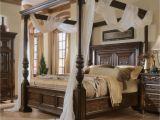 Different Types Of Four Poster Beds 15 Most Beautiful Decorated and Designed Beds Sweet Dreams are