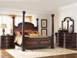 Different Types Of Four Poster Beds Grand Estates 02 by Fairmont Designs Royal Furniture Fairmont