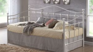 Different Types Of Modern Beds List Of 20 Different Types Of Beds by Homearena
