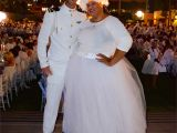 Diner En Blanc orlando Da Ner En Blanc International Interview with Elizabeth Hall