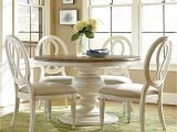 Dining Room Sets at Baers Universal Summer Hill 5 Piece Dining Set with Pierced Back