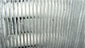 Dirty sock Syndrome Hvac Dirty sock Syndrome What It is How to Prevent It 2014