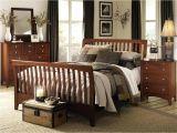 Discontinued Kincaid Bedroom Furniture Discontinued Kincaid Bedroom Furniture Home and Furniture