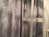 Discontinued Park Designs Shower Curtains Https En Shpock Com I W604eccdhxhdquid 2018 10 17t22 58 47