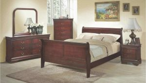 Discontinued Thomasville Furniture Collections Thomasville Bedroom Furniture Sets Wondrous Vintage Thomasville