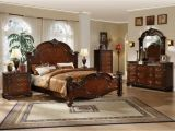 Discontinued Thomasville Furniture Collections Thomasville Furniture Thomasville Nc Archives Ohits Just Perfect