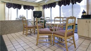 Discount Family Furniture fort Pierce Americas Best Value Inn Prices Hotel Reviews fort Pierce Fl
