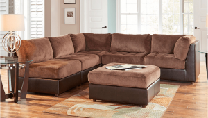 Discount Furniture In St Cloud Mn Rent to Own Furniture Furniture Rental Aaron S