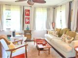 Discount Furniture Store In fort Pierce fort Pierce Furniture Stores Beautiful Open Floor Plan