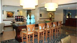 Discount Furniture Store In fort Pierce fort Pierce Furniture Stores Zednici Info