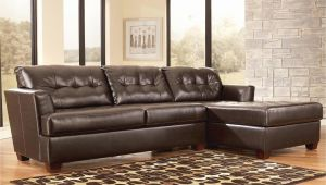 Discount Furniture Stores In Pensacola Florida Pensacola Furniture Stores ashley Furniture Florida Locations