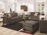 Discount Furniture Stores Lawton Ok Shipping Furniture Ups Bradshomefurnishings