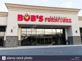 Discount Furniture Stores St Cloud Mn Furniture Store Sign Stock Photos Furniture Store Sign Stock