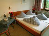 Discount Furniture Stores St Cloud Mn Hotel Rubin soll