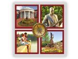 Discount Furniture World Greensboro Nc Discount Furniture World Greensboro Nc 27403 2013 High Point Chamber