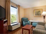 Discount King Furniture York Pa Hampton Inn York 111 I 1i 2i 7i Updated 2019 Prices Hotel