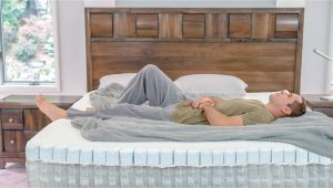 Discount Mattress Knoxville Tn Sleepovation 700 Tiny Mattresses In One for Back Pain Relief