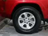 Discount Tire Locations San Jose Ca Pre Owned 2014 toyota 4runner Sr5 4d Sport Utility In San Jose