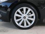 Discount Tire Locations San Jose Ca Pre Owned 2017 Hyundai Azera Limited 4d Sedan In San Jose Uh5218x