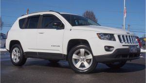 Discount Tires Roanoke Va Jeep Compass for Sale In Roanoke Va 24011 Autotrader