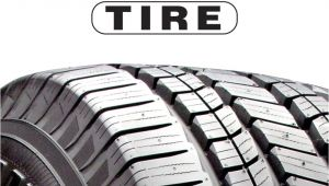 Discount Tires San Jose California Discount Tire Tires 8601 W 151st St Overland Park Ks Phone