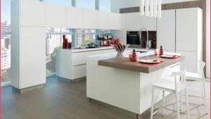 Diseños De Cocinas Sencillas Y Economicas Modelos De Cosinas Fabulous Lamparas Led Techo Cocina Ideas Cocinas