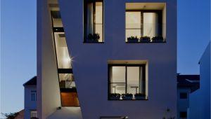 Diseños De Rejas Para Frentes De Casas Pdf Modelos De Fachadas De Casas Pequea as Modernas Archivos