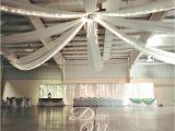Diy Ceiling Draping Kit 1000 Ideas About Ceiling Draping On Pinterest Wedding