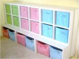 Diy Cubbies for Classroom Ana White Cubbies Diy Projects