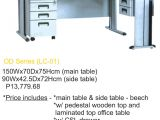 Diy Desk with File Cabinet 30 Best Of Computer Desk with File Cabinet Jsd Furniture