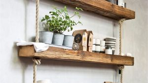 Diy Dvd Storage Ideas Easy and Stylish Diy Wooden Wall Shelves Ideas Wooden Pallet