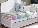 Diy Full Size Daybed Children Day Beds Daybeds by ashley Furniture Furniture