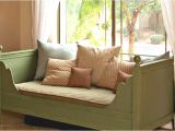 Diy Full Size Daybed Diy Full Size Daybed Plans Diy Free Download How to Make A