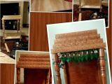 Diy Pooja Mandir Home Depot Pooja Mandir Diy Home Depot Do It Yourself She 39 S Crafty
