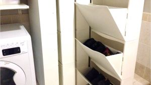 Diy Washer and Dryer Pedestal Ikea Ikea Hack Trones Library Stowage Pinterest Ikea Hack Ikea and