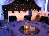 Diy Wedding Ceiling Drape Kits 13 Best Backdrops Entrances Images On Pinterest Wedding Decor
