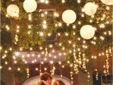 Diy Wedding Ceiling Drape Kits 255 Best Reception Ideas Images On Pinterest Wedding Ideas Dream