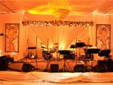 Diy Wedding Ceiling Drape Kits 38 Best Stage Draping Images Draping Stage Color Filter