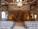 Diy Wedding Ceiling Drape Kits Kathleen Dan S Diy Barn Wedding Barns Wedding Wedding