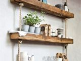 Diy Wood Pallet Picture Display Easy and Stylish Diy Wooden Wall Shelves Ideas Wooden Pallet