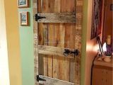 Diy Wood Pallet Picture Display Easy Diy Pallet Project Home Decor Ideas 65 Easydiyhomedecor