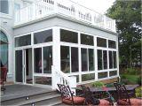 Do It Yourself Patio Enclosure Kits Diy Patio Enclosure Newsonair org