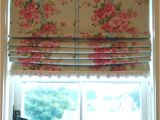 Does Big Lots Sell Mini Blinds This is the Most Wonderful Tutorial for Making Roman