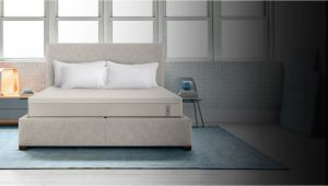 Does the Sleep Number Bed Have A Weight Limit Sleep Number 360a C4 Smart Bed Smart Bed 360 Series Sleep Number