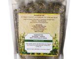Dr Morse Heal All Tea Heal All Tea 7 Oz 198 Grams