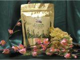 Dr Morse Heal All Tea Heal All Tea Loose Leaf Dr Morse 39 S Herbal Health Club